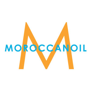 Caryn Co. Uses Moroccan Oil Shampoo Products